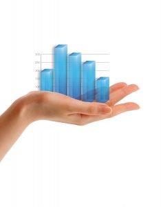 analiza statystyczna dopracy magisterskiej