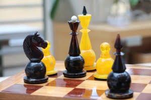 analiza konkurencji