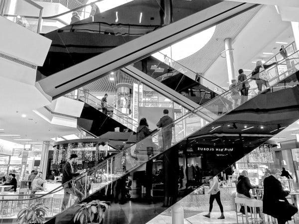 badania mystery shopping