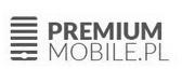 PremiumMobile.pl :
