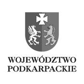 Województwo Podkarpackie :