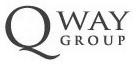Qway Group :