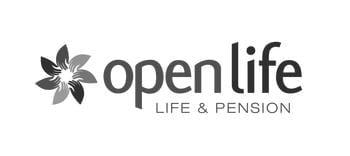 Open Life :