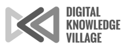 Digital Knowledge Village :