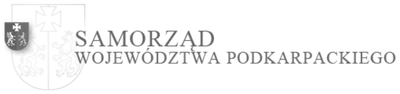 Samorząd Województwa Podkarpackiego :