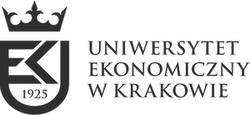 Uniwersytet Ekonomiczny Kraków :