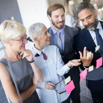 meeting-business-corporate-success-brainstorming-t-L692SWJ.jpg